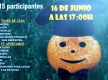130616-sj-tortillas