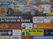 130622-sj-rallysprint