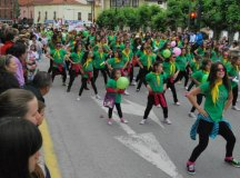 130623-sj-desfile-nc2-009