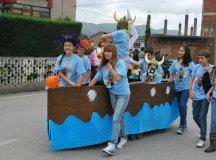 130623-sj-desfile-nc2-014