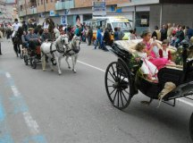 130623-sj-desfile-nc2-022