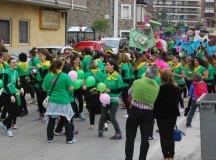 130623-sj-desfile-nc2-023