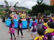 130623-sj-desfile-nc2-025