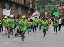 130623-sj-desfile-nc2-027