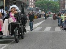 130623-sj-desfile-nc2-028