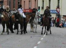 130623-sj-desfile-nc2-033