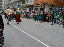130623-sj-desfile-nc2-035