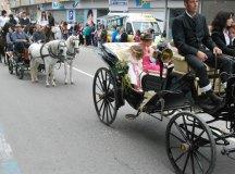 130623-sj-desfile-nc2-036