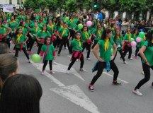 130623-sj-desfile-nc2-039