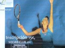 130623-sj-tenis-femenino