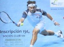130623-sj-tenis-masculino