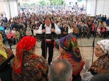 130624-sj-festival-folclore-001