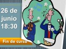 130626-sj-escuela-musica