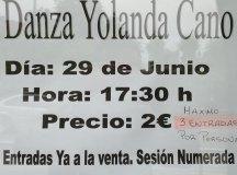 130629-sj-yolanda-cano