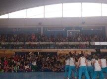 130602-alumnos-yolanda-cano-street-dace-001