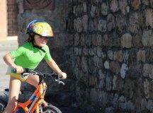 130728-triatlon-promocion-buelna-rc-006
