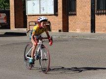 130728-triatlon-promocion-buelna-rc-008