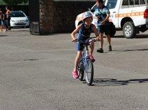 130728-triatlon-promocion-buelna-rc-010