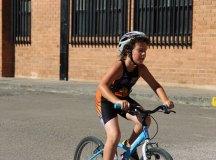 130728-triatlon-promocion-buelna-rc-012