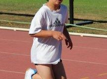 130728-triatlon-promocion-buelna-rc-019