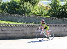 130728-triatlon-promocion-buelna-rc-029