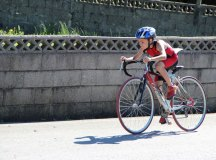130728-triatlon-promocion-buelna-rc-031