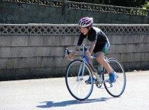 130728-triatlon-promocion-buelna-rc-033