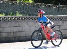 130728-triatlon-promocion-buelna-rc-036