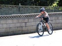 130728-triatlon-promocion-buelna-rc-037