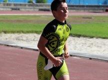 130728-triatlon-promocion-buelna-rc-041
