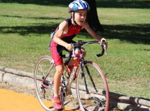 130728-triatlon-promocion-buelna-rc-043