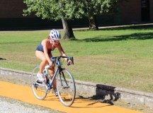 130728-triatlon-promocion-buelna-rc-046