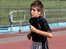 130728-triatlon-promocion-buelna-rc-052