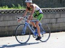 130728-triatlon-promocion-buelna-rc-071