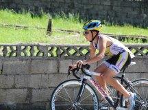 130728-triatlon-promocion-buelna-rc-074