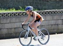 130728-triatlon-promocion-buelna-rc-078