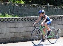 130728-triatlon-promocion-buelna-rc-082