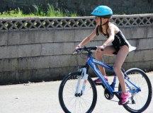130728-triatlon-promocion-buelna-rc-083