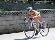 130728-triatlon-promocion-buelna-rc-084