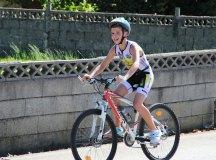130728-triatlon-promocion-buelna-rc-086