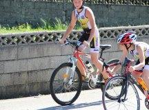 130728-triatlon-promocion-buelna-rc-087