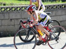 130728-triatlon-promocion-buelna-rc-088