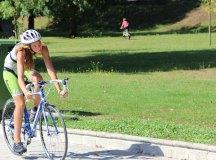 130728-triatlon-promocion-buelna-rc-091
