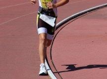130728-triatlon-promocion-buelna-rc-095