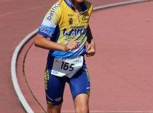 130728-triatlon-promocion-buelna-rc-135