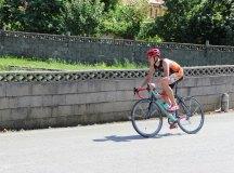 130728-triatlon-promocion-buelna-rc-165