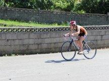 130728-triatlon-promocion-buelna-rc-166