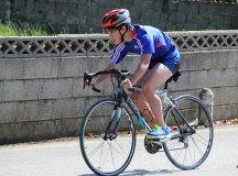 130728-triatlon-promocion-buelna-rc-167