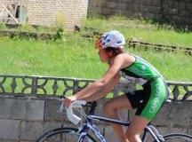 130728-triatlon-promocion-buelna-rc-169