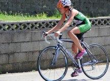 130728-triatlon-promocion-buelna-rc-177